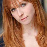 Celia Adams – Actor