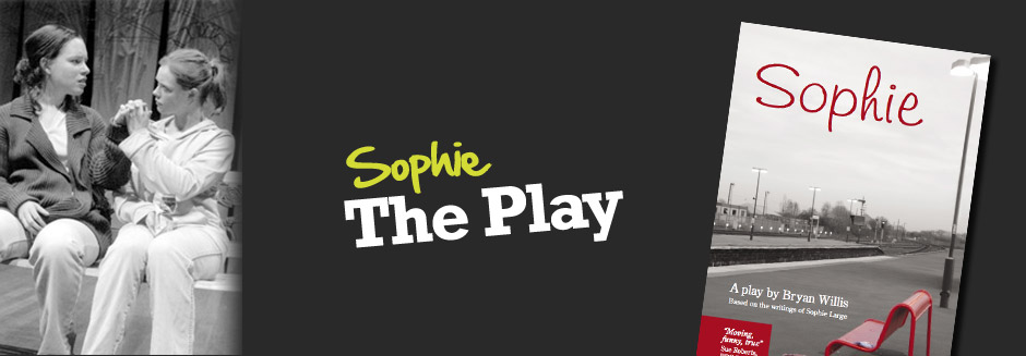 The Sophie Play